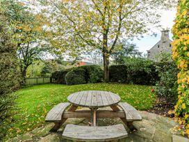 East Cottage - Northumberland - 986692 - thumbnail photo 38