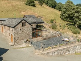 The Owl House - North Wales - 986697 - thumbnail photo 23