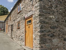 The Owl House - North Wales - 986697 - thumbnail photo 26