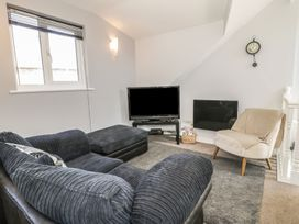 The Apartment - Northumberland - 986705 - thumbnail photo 2