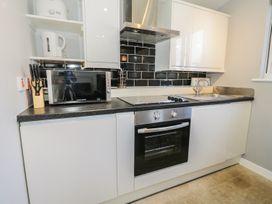 The Apartment - Northumberland - 986705 - thumbnail photo 6