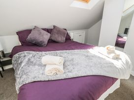 The Apartment - Northumberland - 986705 - thumbnail photo 7