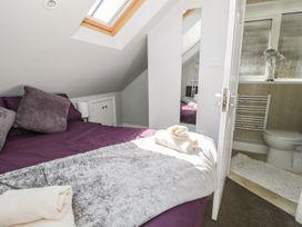 The Apartment - Northumberland - 986705 - thumbnail photo 8