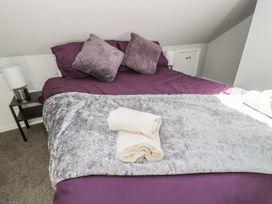 The Apartment - Northumberland - 986705 - thumbnail photo 9