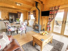 Manor Farm Lodges - Red Kite Lodge - Mid Wales - 986720 - thumbnail photo 7