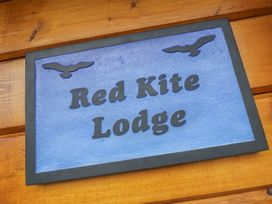 Manor Farm Lodges - Red Kite Lodge - Mid Wales - 986720 - thumbnail photo 3