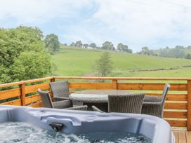 Manor Farm Lodges - Red Kite Lodge - Mid Wales - 986720 - thumbnail photo 23