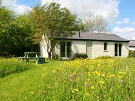 Bailey Point Cottage - Cotswolds - 986783 - thumbnail photo 1