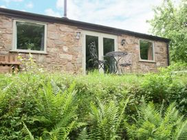 Bailey Point Cottage - Cotswolds - 986783 - thumbnail photo 2