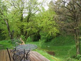 Bailey Point Cottage - Cotswolds - 986783 - thumbnail photo 3