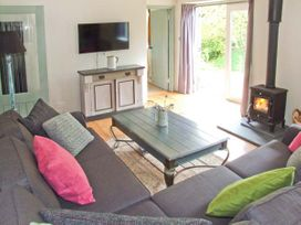 Bailey Point Cottage - Cotswolds - 986783 - thumbnail photo 6