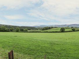 Y Bwthyn Tynycoed - North Wales - 986791 - thumbnail photo 25
