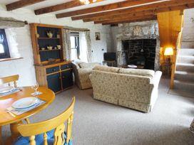 Jennys Cottage - Cornwall - 986795 - thumbnail photo 2