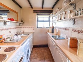 Jennys Cottage - Cornwall - 986795 - thumbnail photo 5