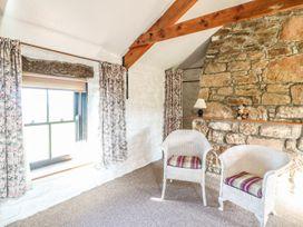 Jennys Cottage - Cornwall - 986795 - thumbnail photo 7