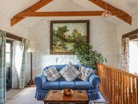 The Old Barn - Cornwall - 986796 - thumbnail photo 4
