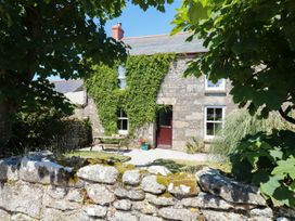 The Farmhouse - Cornwall - 986797 - thumbnail photo 2