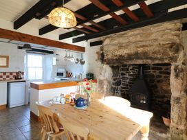 The Farmhouse - Cornwall - 986797 - thumbnail photo 6