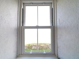 The Farmhouse - Cornwall - 986797 - thumbnail photo 8