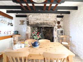 The Farmhouse - Cornwall - 986797 - thumbnail photo 3