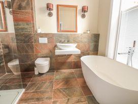 Beaulieu House - North Wales - 986801 - thumbnail photo 23