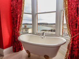 Beaulieu House - North Wales - 986801 - thumbnail photo 28