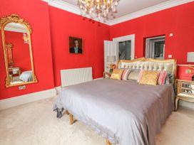 Beaulieu House - North Wales - 986801 - thumbnail photo 30