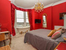Beaulieu House - North Wales - 986801 - thumbnail photo 31