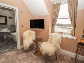 Beaulieu House - North Wales - 986801 - thumbnail photo 34