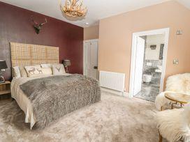 Beaulieu House - North Wales - 986801 - thumbnail photo 35