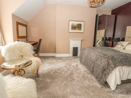 Beaulieu House - North Wales - 986801 - thumbnail photo 36