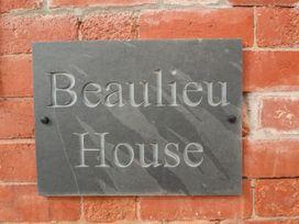 Beaulieu House - North Wales - 986801 - thumbnail photo 4
