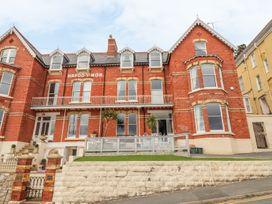 Beaulieu House - North Wales - 986801 - thumbnail photo 62