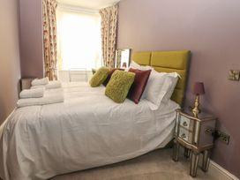 Beaulieu House - North Wales - 986801 - thumbnail photo 47