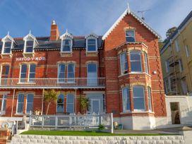 Beaulieu House - North Wales - 986801 - thumbnail photo 3