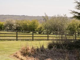 Holly Edge - Whitby & North Yorkshire - 986858 - thumbnail photo 24