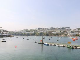 Little Breoke - Cornwall - 986866 - thumbnail photo 25