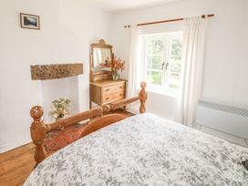 Callow Cottages - Peak District - 986914 - thumbnail photo 11