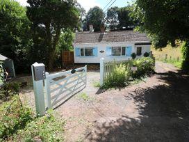 Brook Cottage - Cotswolds - 986924 - thumbnail photo 1