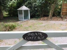 Brook Cottage - Cotswolds - 986924 - thumbnail photo 21