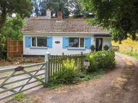 Brook Cottage - Cotswolds - 986924 - thumbnail photo 23