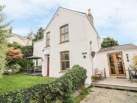 Astrantia Cottage - Cornwall - 986933 - thumbnail photo 1