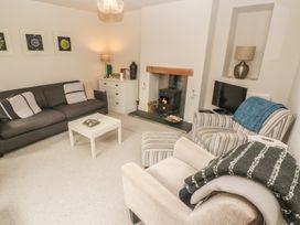 Astrantia Cottage - Cornwall - 986933 - thumbnail photo 3