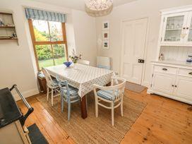 Astrantia Cottage - Cornwall - 986933 - thumbnail photo 7