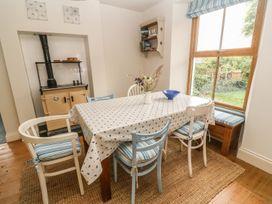 Astrantia Cottage - Cornwall - 986933 - thumbnail photo 8