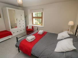 Astrantia Cottage - Cornwall - 986933 - thumbnail photo 16