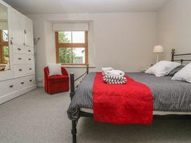 Astrantia Cottage - Cornwall - 986933 - thumbnail photo 17