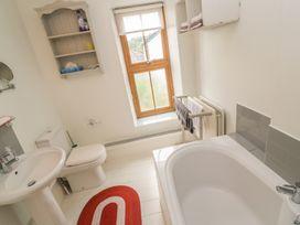 Astrantia Cottage - Cornwall - 986933 - thumbnail photo 23