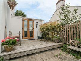 Astrantia Cottage - Cornwall - 986933 - thumbnail photo 30