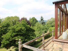 Hurst View Cottage - Peak District - 986939 - thumbnail photo 24